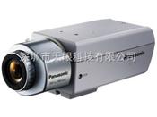 仿松下监控摄像机WV-CP280仿松下彩色固定日夜型枪机 高清