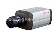 供應Panasonic CMOS220萬像素HD-SDI高清槍型攝像機