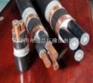 高压电线电缆-YJV高压电力电缆规格及价格