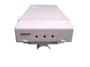 LA-5837高带宽网桥无线传输系统