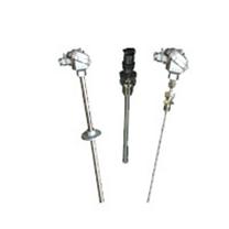 WZPK-103S铠装铂电阻(采用引进铂电阻元件)