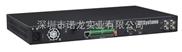 智慧城市OTS-VON5800系列高清視頻編解碼器