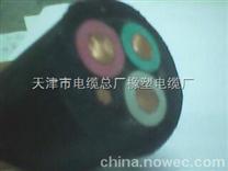 优质-YC通用橡套软电缆, YC重型通用电缆