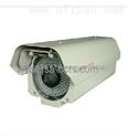 厂家在直销价格实惠道路监控/卡口专用摄像机系列 道路专用摄像机 照车牌摄像机