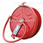 JPS0.8-19消防软管卷盘 消防卷盘