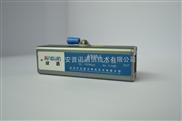 AS05J-網絡信號防雷器|RJ45避雷器|網絡機房防雷設備