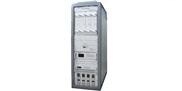 DUT-8413數字電視發射機(室內型)