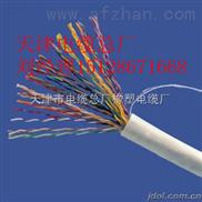 YJV22 8.7/10KV铠装高压电力电缆