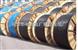 北京YJV42 6/10KV鎧裝阻燃電力電纜