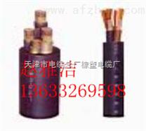 JHS深井防水电缆,JHS矿井防水电缆,JHS防水电缆