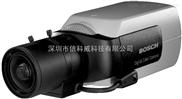 德国博世枪式高清摄像机LTC 0485/10C