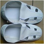 厂价批发防静电四眼鞋|防静鞋子|防静电帆布鞋|防静电PU鞋。
