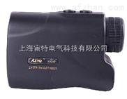 澳洲新仪器600VR手持激光测距仪
