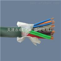 MHYVR煤矿用信号电缆/国标MHYVRP电缆价格