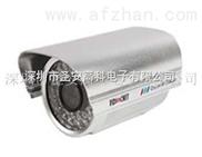 高清攝像機,監控攝像機,彩色紅外攝像機,網絡攝像機,IP網絡攝像機