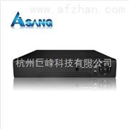 DVR6004T-H-巨峰 4路硬盤錄像機 高清960H dvr 四路智能分析報警 h.264雲監控主機