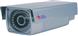 SA-D760CW-施安经济型一体化强光抑制摄像机(停车场出入口专用)