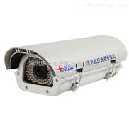 SA-D770CWH-施安網絡識別自動抓拍車牌攝像機