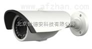 世德安DS-2CE1582P-IR1海康摄像机