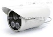 HD-SDI广播级红外百万高清摄像机