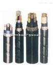 JHS防水线  JHS防水电缆额定电压