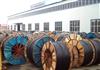 MYPTJ矿用橡套软电缆价格/监视系统用电缆