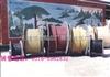 专业生产--MYPTJ矿用橡套软电缆/优质货源基地