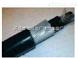 YJV62 21/35KV高压铜芯电力电缆出厂价格