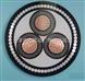 YJV62 26/35KV 3*50高压交联铜芯电力电缆