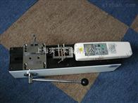 拉力测试仪端子拉力测试仪多少钱一台