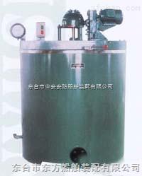 G921型调浆桶认证厂家