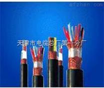双层钢丝铠装电缆 KYJV32双层钢丝铠装电缆 KYJV32