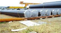 环氧煤沥青防腐钢管河北知名度高/沧州昊翔防腐保温钢管有限公司