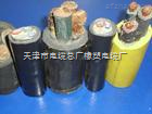 MYP MYPT电缆 MCP采煤机电缆