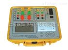 SDY821变压器容量特性测试仪