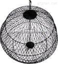 船用信号球生产厂家