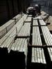 BSD505哈密鍍銅扁鋼價格吐魯番鍍銅扁鋼廠家價格