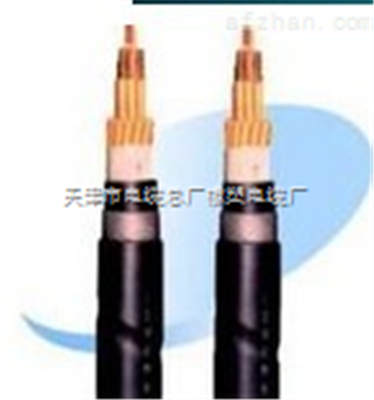 煤矿用阻燃交联控制电缆,MKYJVR32钢丝铠装软心电缆