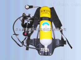 空气呼吸器,消防呼吸器CCS认证厂家,正压式空气呼吸器规格型号