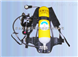 空气呼吸器,消防呼吸器CCS认证厂家