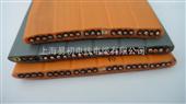 H07VVH6-F 电梯随行控制电缆