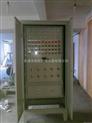 泰安PBSG69防爆正压型配电柜价格 非标防爆正压柜定制电话