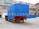 超大吨位160吨铁水罐运输钢包车