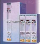 杭州西门子6SE7018伺服故障不能复位维修