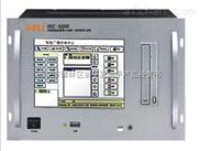 西安公共广播专用设备OPLL欧派HSP-2005前置放大器总代批发