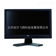 TCL 22寸液晶监视器