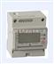安科瑞 DDSY1352 軌道式安裝單相電能表