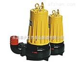 供应AS10-2W/CB上海排污泵