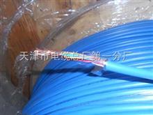 MHYVR煤矿用通信电缆