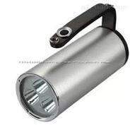 【XTJ-7688 XTJ-7688】手提式强光照明灯